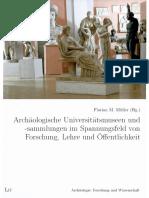 125_Jahre_Archaologisches_Museum_der_Wes.pdf