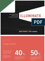 Illuminate Executive Summary Duarte