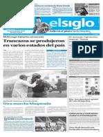 Edición Impresa 23 05 2017