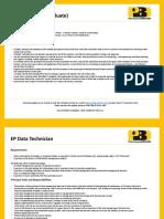 Brunei Petroleum - Fresh Graduate.pdf