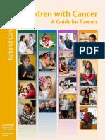 children-with-cancer.pdf