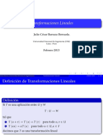 6_PresenTransfLinelaes