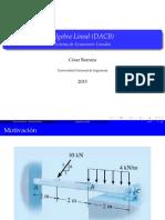 3 Presemt Sistema de Ecuac LinealesParte2.pdf