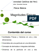 BK01 Magnitudes Físicas 2017 1