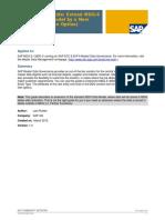 sapmdg-s-flex.pdf