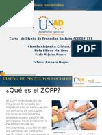 291_Diseno_de_Proyectos_Sociales_111.pptx