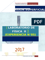 Laboratorio(Mariana Exp5)