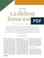 24016671-La-dichosa-forma-sonata-Controversia-en-el-mausoleo.pdf