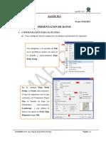 VII SESION-ARCGIS.pdf