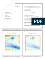 MultivariateOptimizationx4.pdf