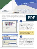 Gestione Grafici Excel