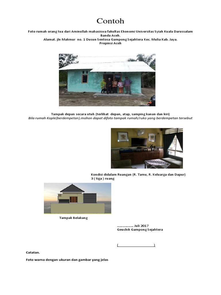 6600 Koleksi Contoh Gambar Rumah Depan HD
