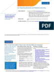 Audit Reporting-At a Glance-final USE ME.pdf