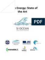 Ocean Energy State of the Art.pdf