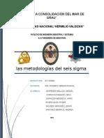 TRABAJO-SES-SIGMA.docx