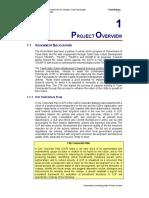 Gingee.pdf