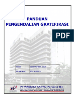 Panduan-Gratifikasi-2014