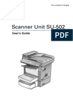 UserSU-502.pdf