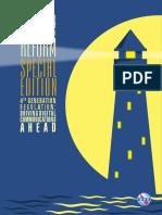 D-PREF-TTR.15-2014-PDF-E
