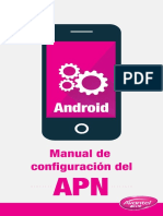 Android-2.pdf403461902