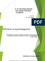 ppt psycholinguistics.pptx