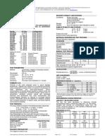 chloride mercuric thiocyanate.pdf