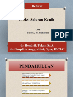 Presentasi Infeksi Saluran Kemih.pptx