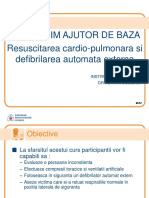 02-curs-prim-ajutor-de-baza-resuscitare-si-defibrilare.pdf
