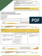 Guía Integrada de Actividades de La Cátedra Región 16-2
