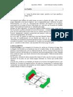 Unidad Didactica Padel