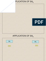 Application of Sa9