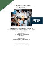 TM1 Portfolio_HCS NCII.pdf