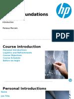 ITIL V3 Foundations - Module 01 - Introduction V2012.pptx
