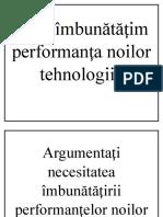 Cum îmbunătățim performanța noilor tehnologii.docx