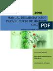 291283161-Sintesis-de-Propranolol.pdf
