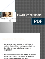 DEATH BY ASPHYXIA.pptx