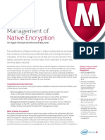 sb-management-of-native-encryption.pdf