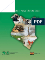 IPPF Standards 2017