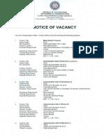 vacancy_031517