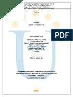 principios y estrategias de gestion ambiental Analisis Del Ciclo de La Vida Sector Minero (2) (4)