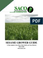 sesamegrowerguide2008.pdf