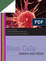 1007-stem-cell-resourse-edition3.pdf
