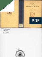 658956270_1004153-[001].pdf