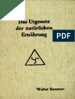 Walter.Sommer.-.Das.Urgesetz.der.natuerlichen.Ernaehrung.pdf