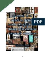 La-musica-en-la-ciudad-de-Mexico-siglos-XVI-XVIII-una-mirada-a-los-procesos-culturales-coloniales.pdf