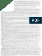 Wordlist!.pdf