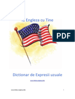 Dictionar Expresii in limba engleza.pdf