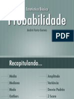 Probabilidade z.pdf
