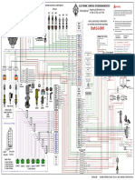 154013568-Diagrama-Electronico-DT466.pdf