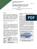 EN-15085 awst2011-11-39_manuscript